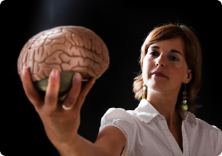 Neurologie Zeeland